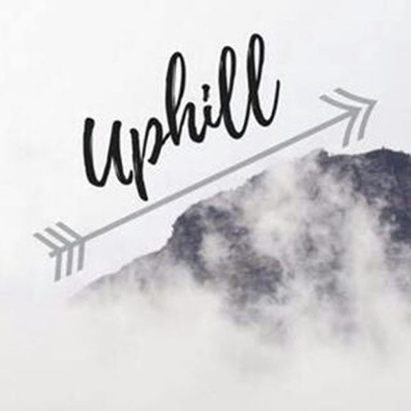 Uphillworship