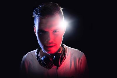 DJ Peppi