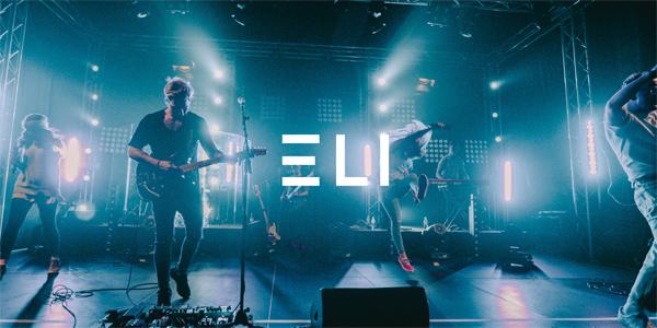 ELI Worship