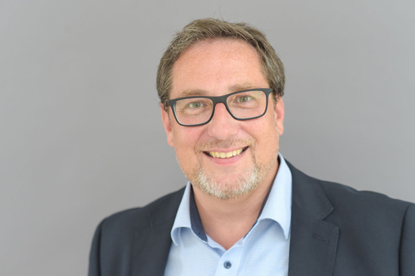 Günther Krafzik