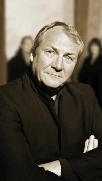 Helmut Jost