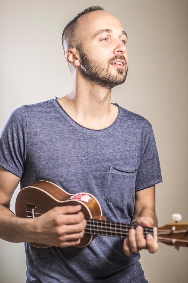 Joshua Aaron