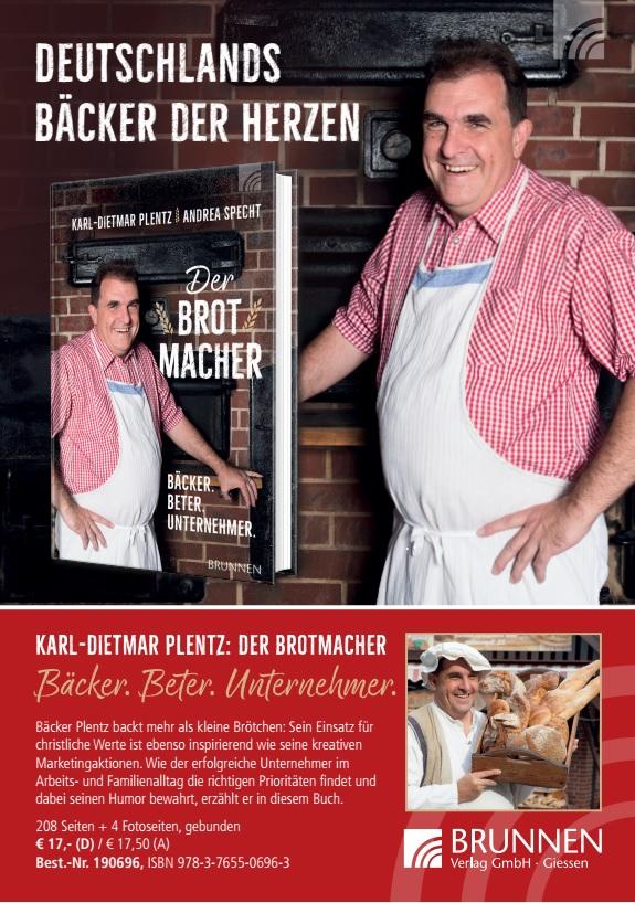 Karl-Dietmar Plentz