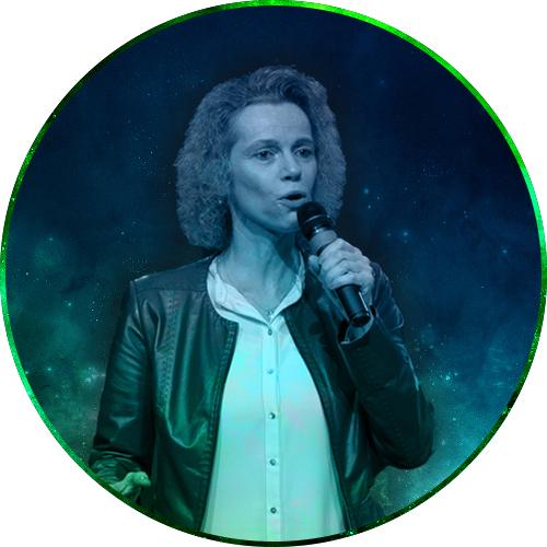 Katharina Roth