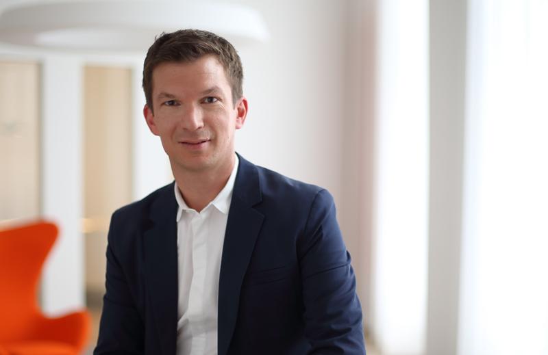 Matthias Reichwald
