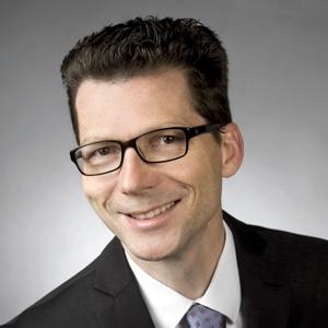 Christoph Schrodt