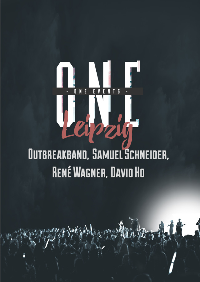 ONE Events 18