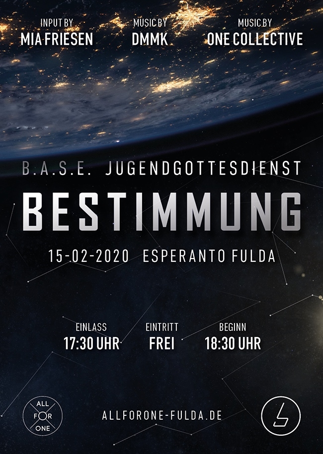 B.A.S.E. - Fulda