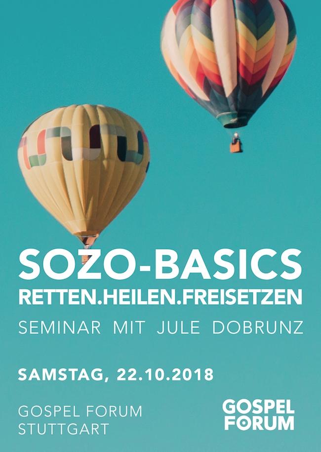 SOZO-Basic-Seminar