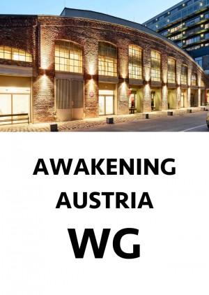Awakening Austria WG