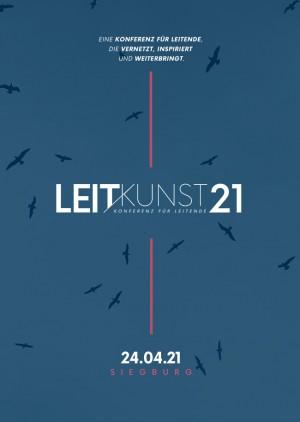 Leitkunst 21