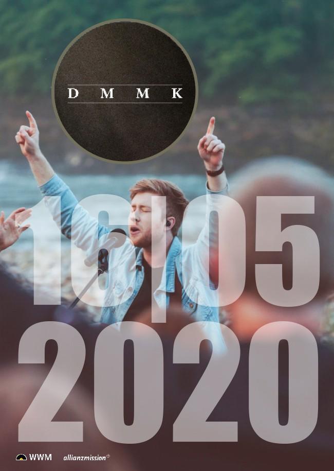 D M M K