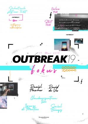 Outbreak19