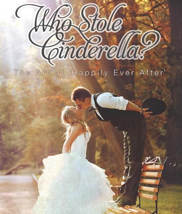 Wer hat Cinderella gestohlen?
