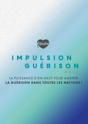 Impulsion Guérison