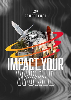 ICF Conference 2021